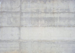 1. betoninis