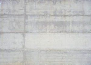betoninis pamatas tvirta tvora