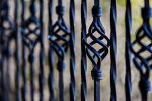 kalviskos-tvoros-30
