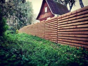 medines-tvoros-30