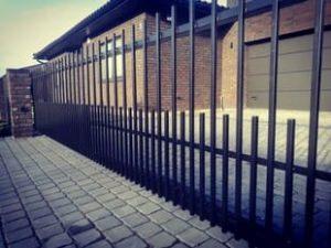 metaliniu-strypu-tvoros-30